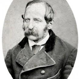 Andreas-Frank-(1818)-aufg.-1878