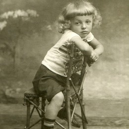 Josef III. Frank (1905)-2