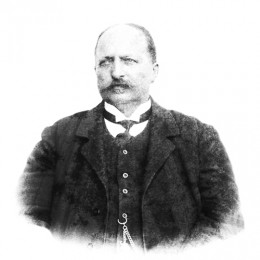 Rudolf-Frank-Gastwirt-(1855)---17-Kinder