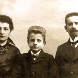 Anton Matyas (1874) Anton Matyas Sohn) Juliana Matyas geb. Frank (1871)-3