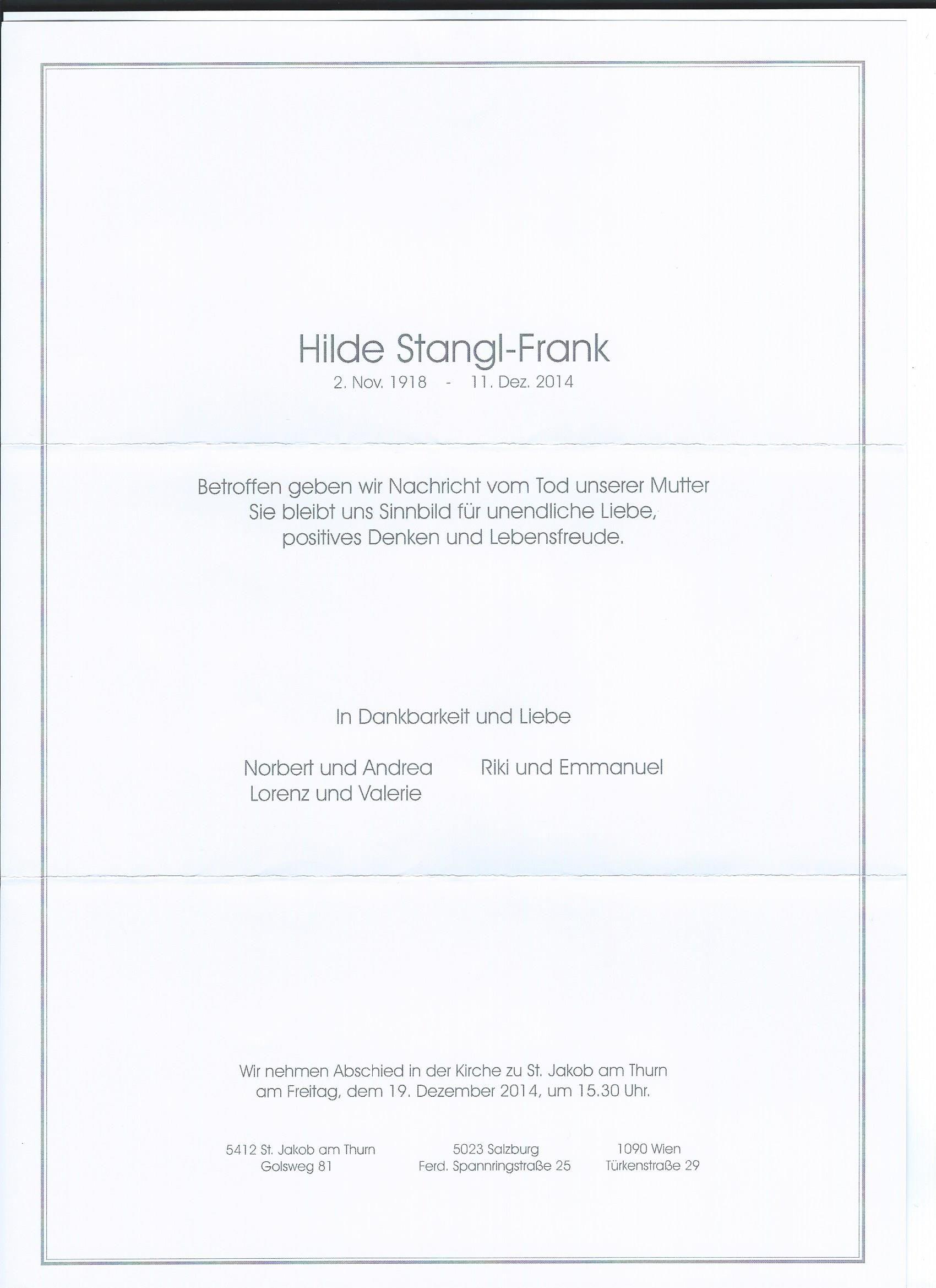 Hilde_Stangl-Frank_Parte